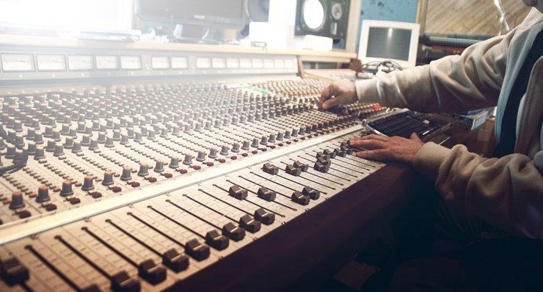 profesor-de-sonido