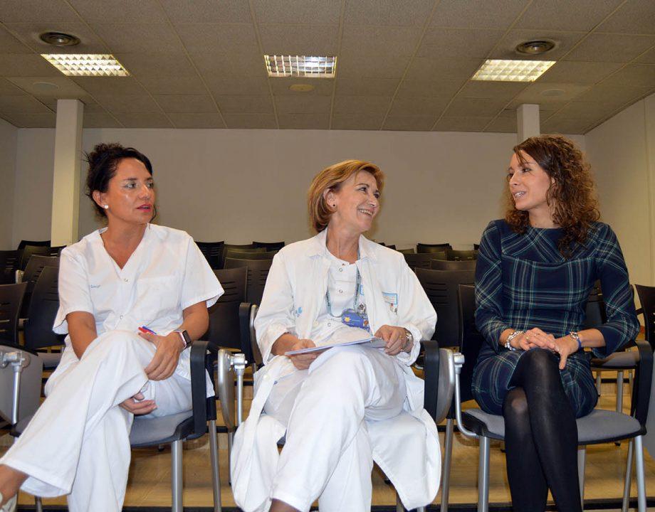 esisv-rodando-en-hospital-1