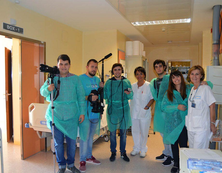 esisv-rodando-en-hospital-6b