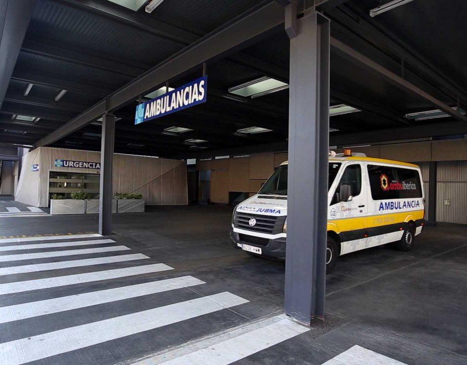 esisv-rodando-en-hospital-8