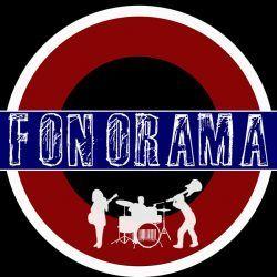 fonorama-logo