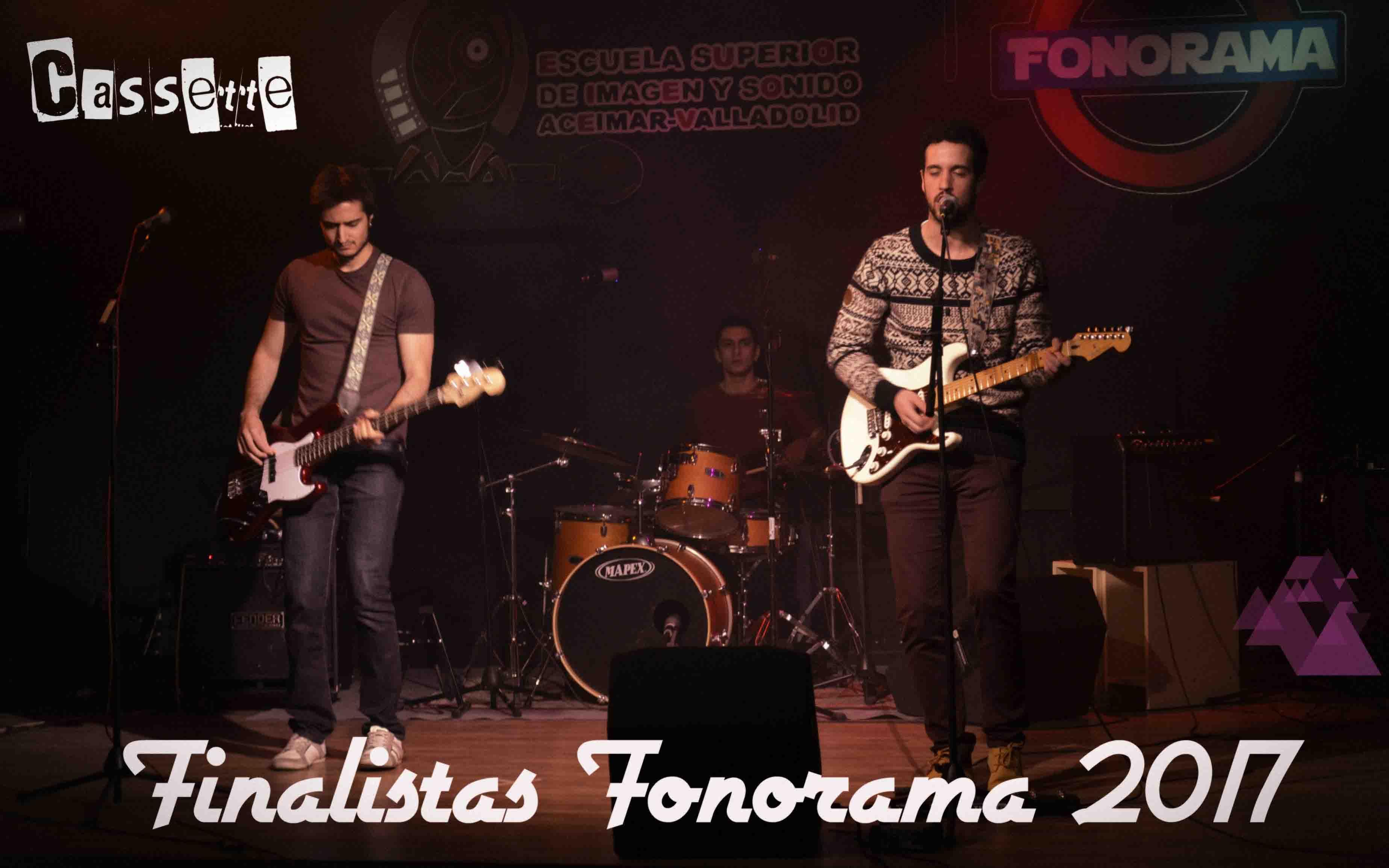 cassette-ganador-fonorama-esisv