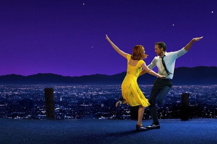 ¿Es «La La Land» una obra de arte o de marketing?