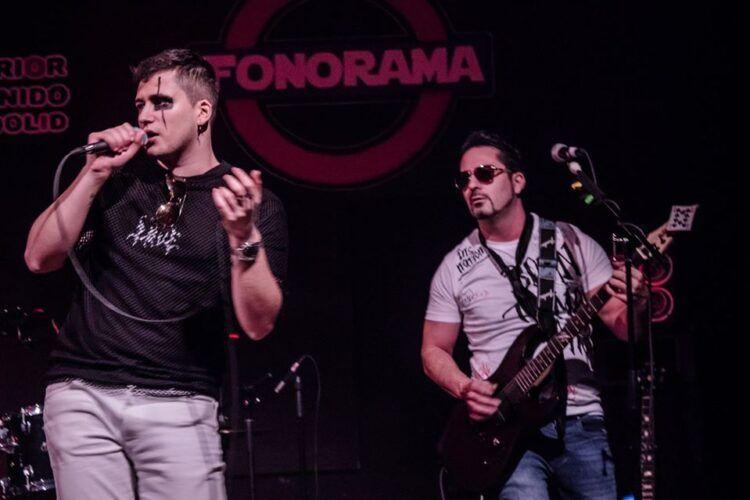 Fonorama presenta su cartel de músicos para su edición 2020